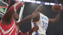NBA 2K15 - Screenshots - Bild 4