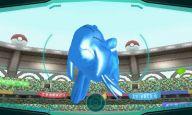 Pokémon Alpha Saphir / Omega Rubin - Screenshots - Bild 133