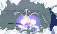 Pokémon Alpha Saphir / Omega Rubin - Screenshots - Bild 85