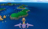 Pokémon Alpha Saphir / Omega Rubin - Screenshots - Bild 61