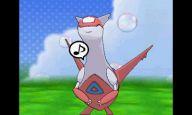 Pokémon Alpha Saphir / Omega Rubin - Screenshots - Bild 10