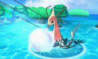 Pokémon Alpha Saphir / Omega Rubin - Screenshots - Bild 29