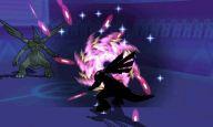 Pokémon Alpha Saphir / Omega Rubin - Screenshots - Bild 90