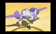 Pokémon Alpha Saphir / Omega Rubin - Screenshots - Bild 18