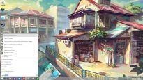 Windows 10 Technical Preview - Screenshots - Bild 8