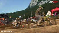 MXGP: The Official Motocross Videogame - Screenshots - Bild 11