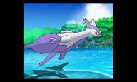 Pokémon Alpha Saphir / Omega Rubin - Screenshots - Bild 24