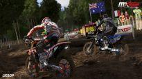 MXGP: The Official Motocross Videogame - Screenshots - Bild 2