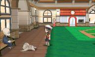 Pokémon Alpha Saphir / Omega Rubin - Screenshots - Bild 113