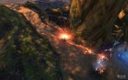 Halo: Spartan Strike - Screenshots - Bild 11