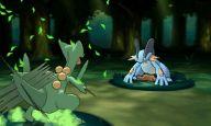 Pokémon Alpha Saphir / Omega Rubin - Screenshots - Bild 164