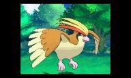 Pokémon Alpha Saphir / Omega Rubin - Screenshots - Bild 142