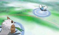 Pokémon Alpha Saphir / Omega Rubin - Screenshots - Bild 57