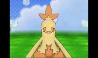 Pokémon Alpha Saphir / Omega Rubin - Screenshots - Bild 123