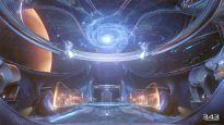 Halo 5: Guardians - Screenshots - Bild 28