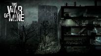 This War of Mine - Screenshots - Bild 4