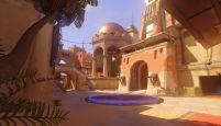 Overwatch - Screenshots - Bild 137