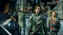 Dragon Age: Inquisition - Screenshots - Bild 4