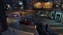 Grand Theft Auto Online - Screenshots - Bild 12