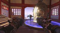 Overwatch - Screenshots - Bild 51