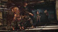 Resident Evil Revelations 2 - Screenshots - Bild 18