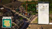Tropico 5 - Screenshots - Bild 14