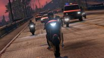 Grand Theft Auto Online - Screenshots - Bild 16