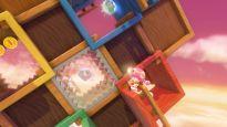 Captain Toad: Treasure Tracker - Screenshots - Bild 1