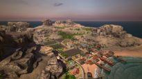 Tropico 5 - Screenshots - Bild 7
