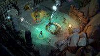 Lara Croft und der Tempel des Osiris - Screenshots - Bild 6