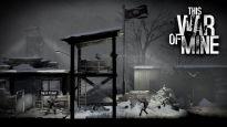 This War of Mine - Screenshots - Bild 8