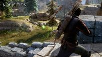 Dragon Age: Inquisition - Screenshots - Bild 20