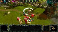 Dungeons 2 - Screenshots - Bild 8