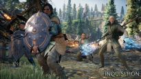 Dragon Age: Inquisition - Screenshots - Bild 13