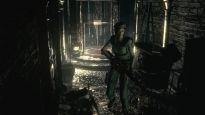 Resident Evil Remastered - Screenshots - Bild 11