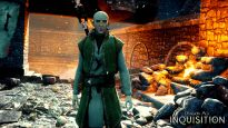 Dragon Age: Inquisition - Screenshots - Bild 7