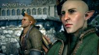 Dragon Age: Inquisition - Screenshots - Bild 6