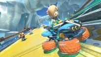 Mario Kart 8 - DLC-Paket 1: The Legend of Zelda X Mario Kart 8 - Screenshots - Bild 13