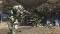 Halo: The Master Chief Collection - Screenshots - Bild 23