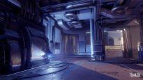 Halo 5: Guardians - Screenshots - Bild 10