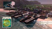 Tropico 5 - Screenshots - Bild 3