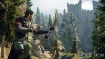 Dragon Age: Inquisition - Screenshots - Bild 15
