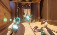 Overwatch - Screenshots - Bild 62