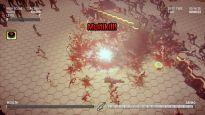 #killallzombies - Screenshots - Bild 8