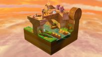 Captain Toad: Treasure Tracker - Screenshots - Bild 11