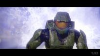 Halo: The Master Chief Collection - Screenshots - Bild 7