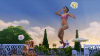 Die Sims 4 - Screenshots - Bild 5