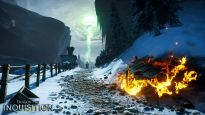 Dragon Age: Inquisition - Screenshots - Bild 11
