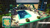 Tropico 5 - Screenshots - Bild 18