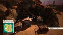Tropico 5 - Screenshots - Bild 15